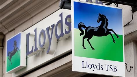 lloyds bank insurance claim lloyds 163 100m here s how to claim your money back