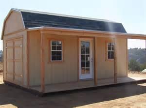 barn porch quality shedsquality sheds