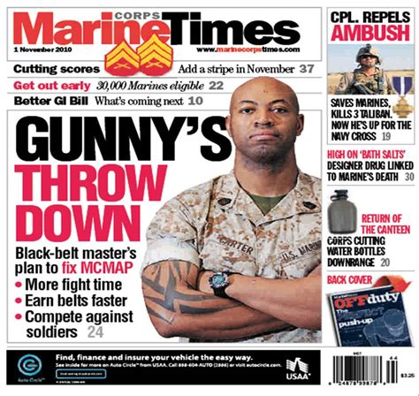 the cover gunny s plan to jumpstart mcmap