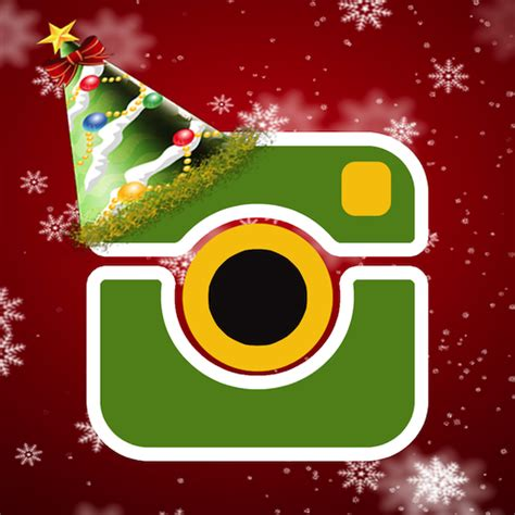 Promotional Code Wish Gift Card - christmas photo greeting card maker holiday stickers frames messages amazon ca