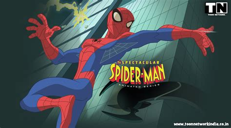 spider man cartoon movies in hindi cartoon network world