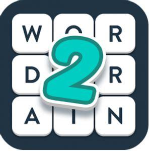 wordbrain themes literature wordbrain 2 all answers dailyanswers net