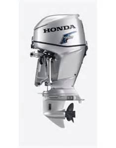 60 Hp Suzuki 4 Stroke Outboard New Honda 60 Hp Outboard Motor Four Stroke