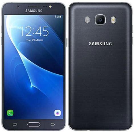 Samsung Galaxy J7 2016 J72016 J 710 J7 10 J710 Casing Future Armor samsung galaxy j7 2016 16gb dual j710 цени онлайн оферти за gsm samsung galaxy j7 2016 16gb