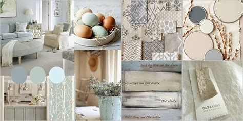 interior design services coastal farmhouse