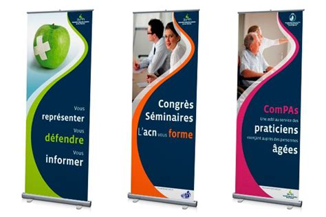 xbanner design inspiration roll up banner design inspiration banner design