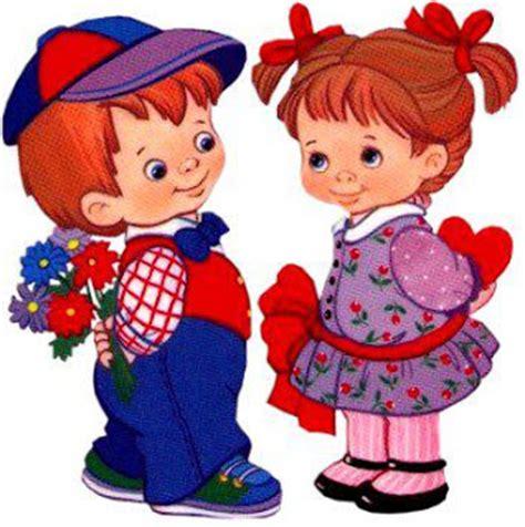 imagenes de amor y amistad animadas trackid sp 006 imagens e gifs para blogs gifs de casais fofos