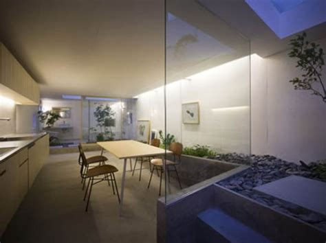 japanese house design  garden room  digsdigs