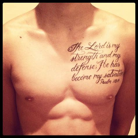 couple bible verse tattoos 20 best bible blessings images on bible