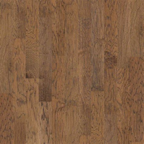 arbor place sw512   weathered gate Hardwood Flooring, Wood