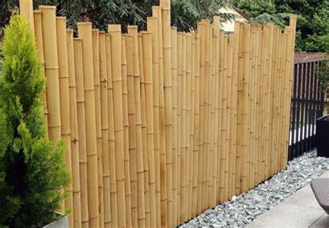 Formidable Amenager Jardin Pas Cher #1: a4ab718837ffc51f2f321128f200e8163a5e5eba_brise-vue-bambou.jpg