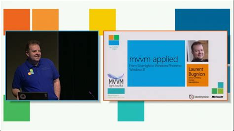 pattern maker win8 mvvm applied from silverlight to windows phone to windows