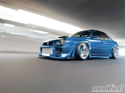 subaru impreza wrx modified 2003 subaru impreza wrx it s a jersey thing modified