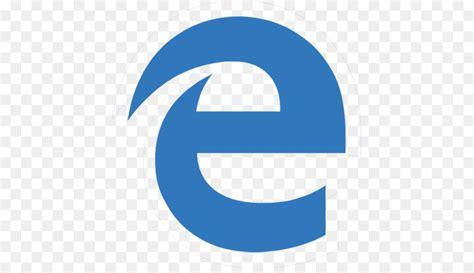 windows  logo png    transparent microsoft edge png