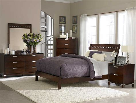 bedroom sets with mirrors charming bedroom sets with mirrors also wall for