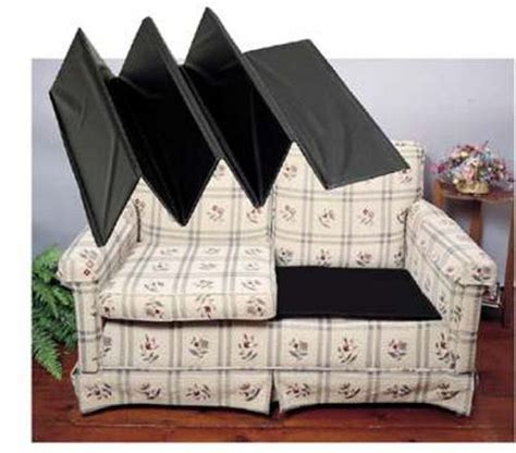 sofa support panels sofa support panels sofa amazing cushion support sagging