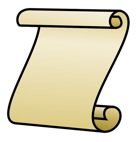documents clipart documents clipart clipground