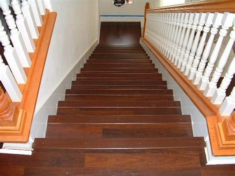 Installing Laminate Flooring On Stairs Installing Laminate Flooring On Stairs Home Ideas