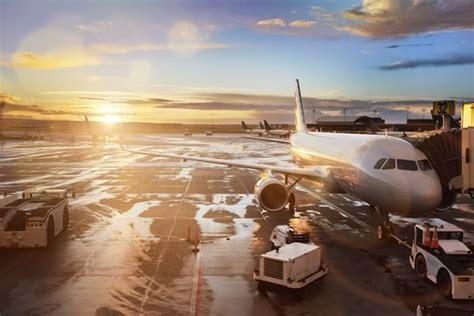 air charter and aircraft chartering international freight