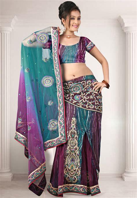Wardrobe Meaning In Tamil by Splendid Banarsi Sarees 2015 In Pakistan