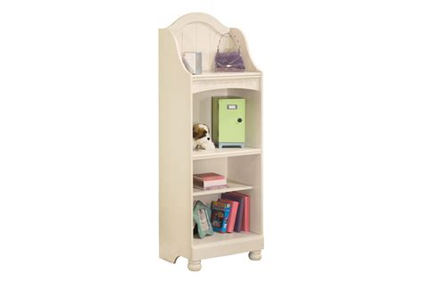 furniture cottage retreat bookcase cottage retreat large bookcase b213 20 fdrop 170629 at