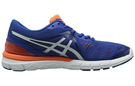 Harga Asics Gel Excel 33 asics gel excel33 3 review to buy or not in may 2018