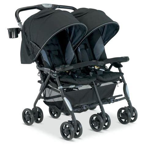combi stroller and car seats set combi cosmo stroller black baby baby car seats