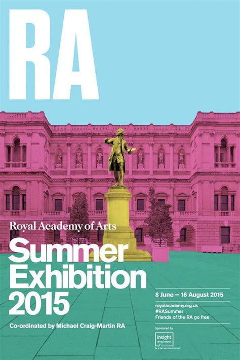 typography exhibition best 25 exhibition poster ideas on poster