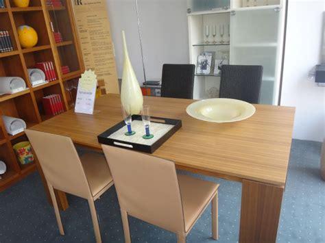 reduzierte küchen heppeler einrichtungen k 252 chen m 246 bel und wohnen in