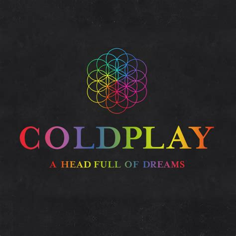 download coldplay discography mp3 free a head full of dreams tour font