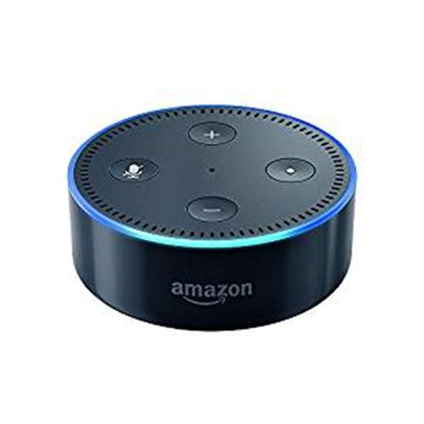 echo dot everything you should about echo dot from beginner to advanced echo dot user guide books echo dot voice service co uk