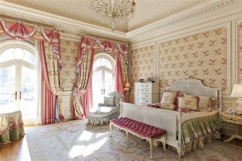 fairytale bedroom get inspired online fairytale bedrooms romantic homes