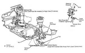 1993 lexus ls400 engine diagram get free image about wiring diagram