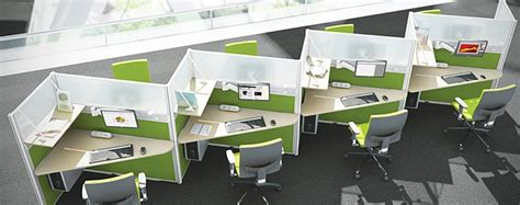 office furniture paradigm office interiors