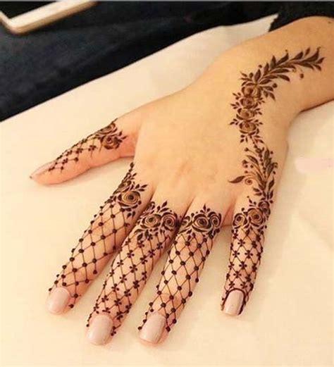 darf man mit henna tattoo beten 28 15 amazing henna tattoos m2woman 15 remarkable