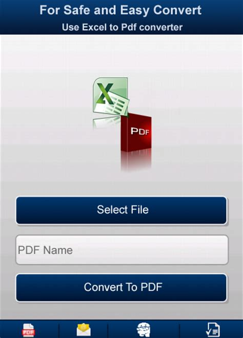 pdf converter for android excel to pdf converter android apps on play