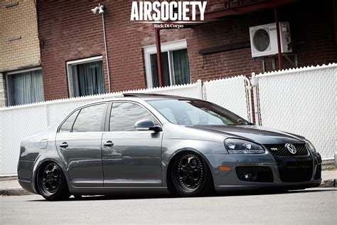 volkswagen gli slammed 100 volkswagen gli slammed photo collection stanced