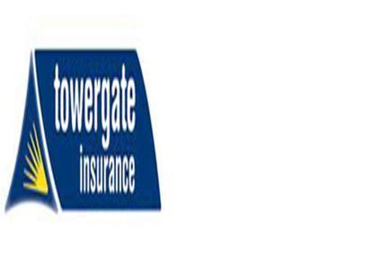 towergate boat insurance towergate boat insurance in maidstone kent uk