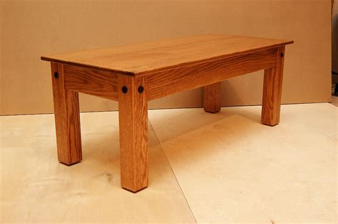 Nj Concealment Furniture by Hide Your Weapons Inside Secret Compartment Of This Oak