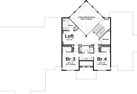 searchable house plans advanced search house plans escortsea luxamcc