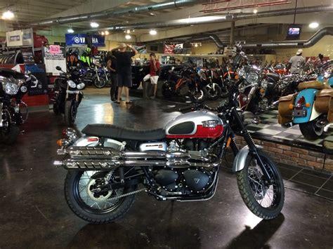 gear shop jackson ms got gear motorcycle dealers 230 hwy 51 ridgeland ms