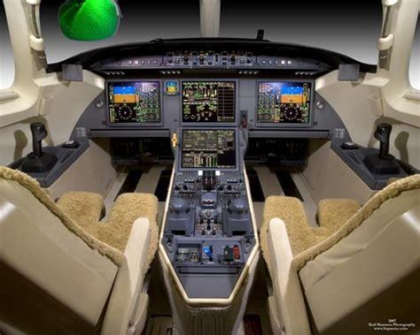 premier jet aviation jetav dassault falcon  specs  description