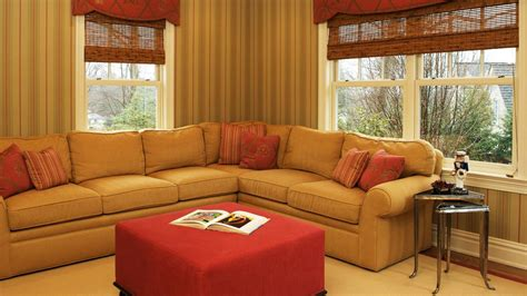 How To Make Living Room Furniture How To Arrange Living Room Furniture Interior Design
