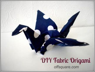 how to make a origami dragonfly rachael edwards