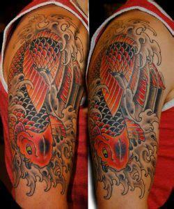 white tiger tattoo studio queenstown 27 best rochester tattoo artists top shops studios