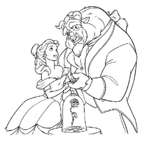 family coloring book 30 hq illustrations quotes paper model books 색칠공부 프린트 1탄 디즈니 공주 캐릭터 가득 담아왔어요 백설공주 인어공주 미녀와야수 잠자는미녀