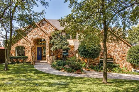 houses for sale in grapevine tx grapevine tx real estate local experts century 21