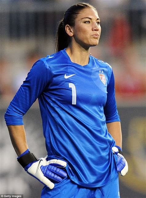 i was conceived in jail hope solo on how her mother
