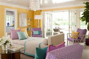 room color schemes how to choose a color scheme the basics of color