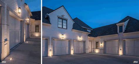 outdoor lighting blog mckay landscape lighting part